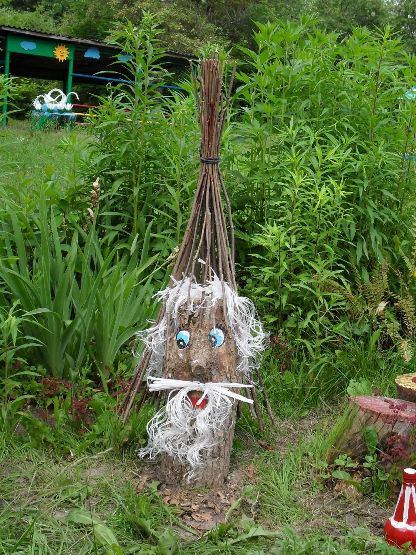 Забор вертикальный плетеный из досок своими руками фото 621